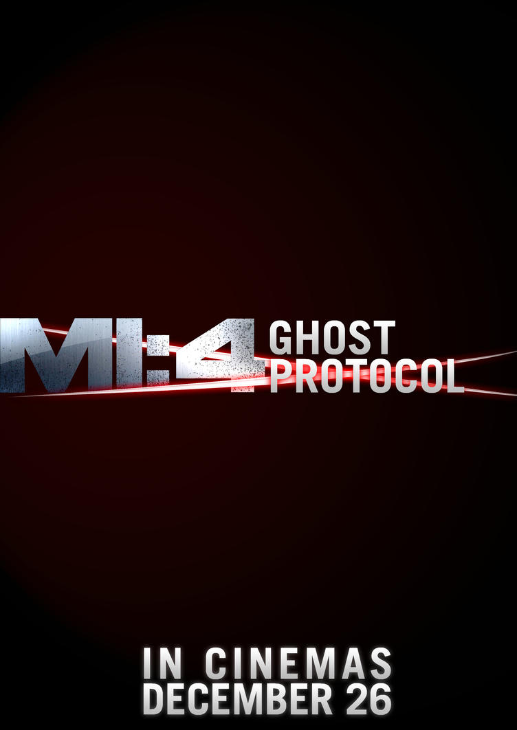 Image Result For Th Ghost Movie