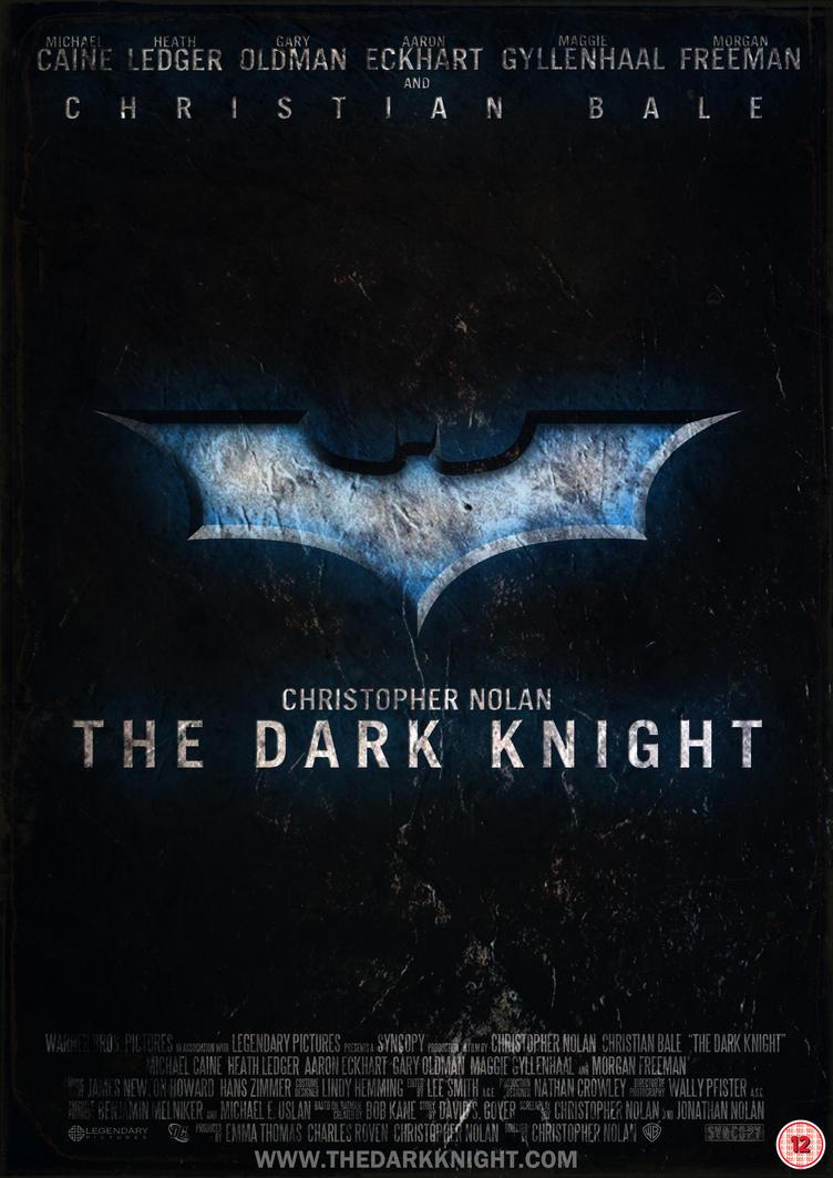 Image Result For S Batman Start