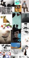 Tumblr Dump 2013