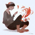 Conjure: Tea
