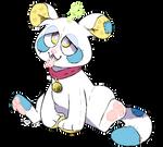 Bengly Plushie