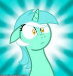 Surprise Lyra