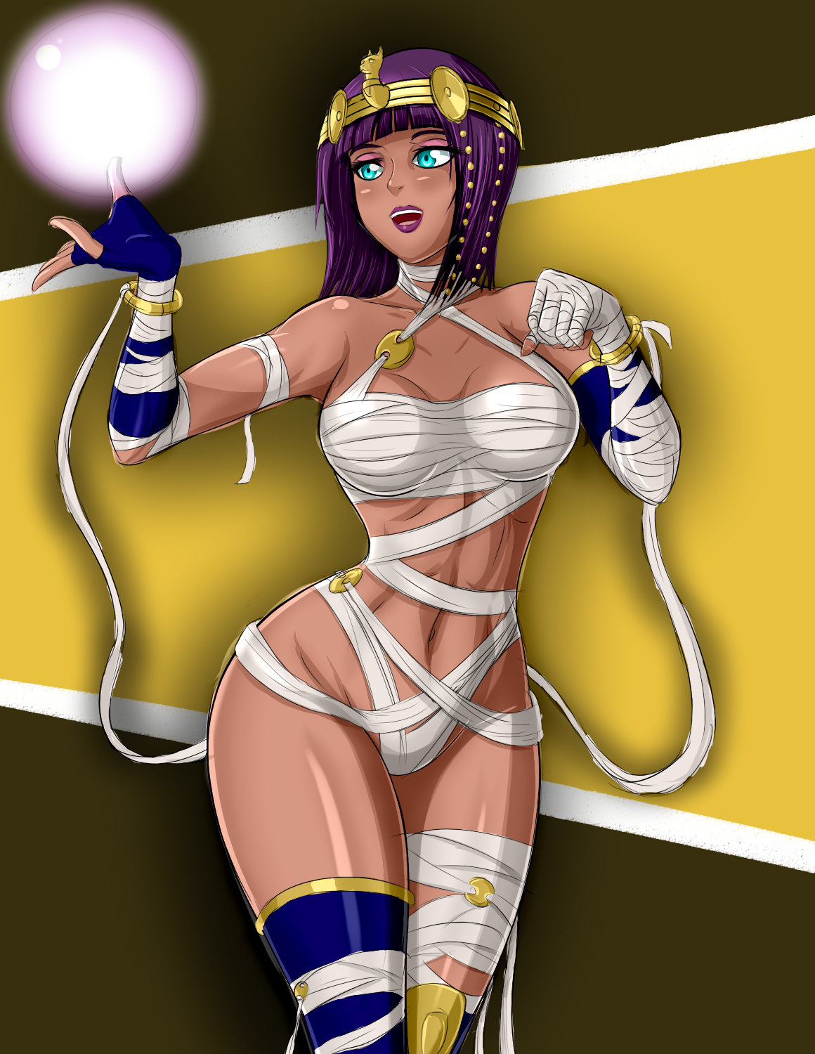 menat_battle_costume_by_zantyarz-dbo934q.png