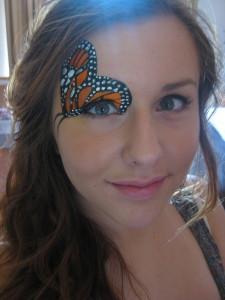 ChristineMerrifield's Profile Picture