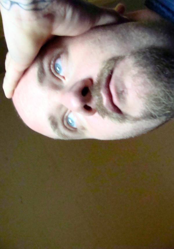pain4money's Profile Picture