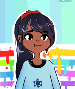 SunCat0's Profile Picture