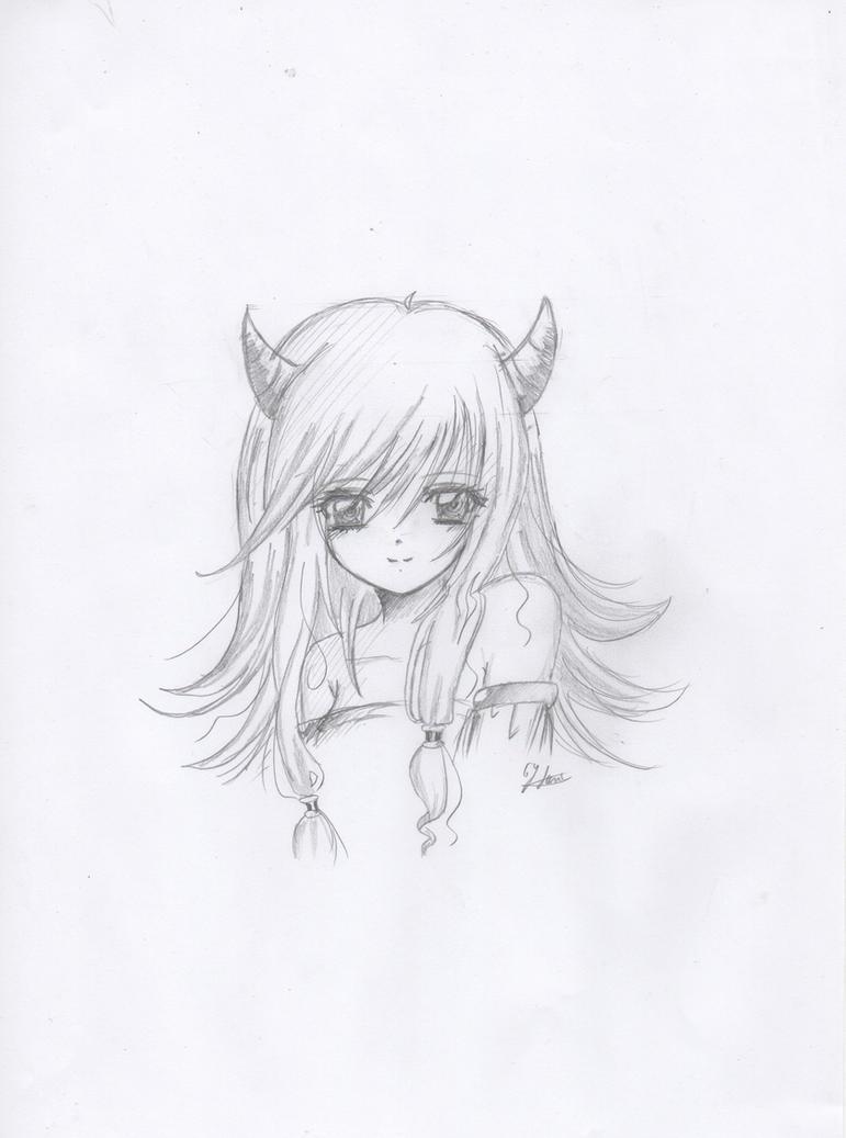 croquis manga by darkangelmikkia on deviantart