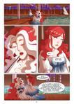 Les enfants de la Lune - page 1 - FR