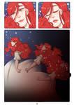 Les enfants de la Lune - page 3 - FR