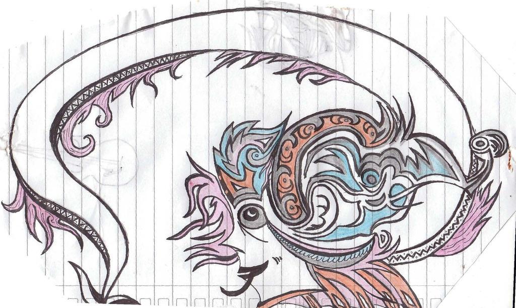 gambar corak abstrak related - photo #47