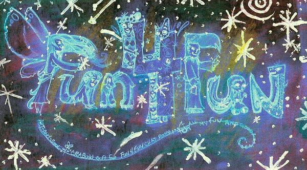 gift for fun4fun3 by CReevesABudd