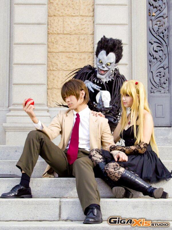 [Resim: death_note_group_2_by_jutsukino-d320aya.jpg]