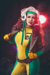 Rogue / X-Men