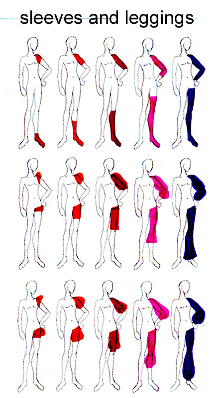 Fashion Design Tutorial For Beginners Pdf