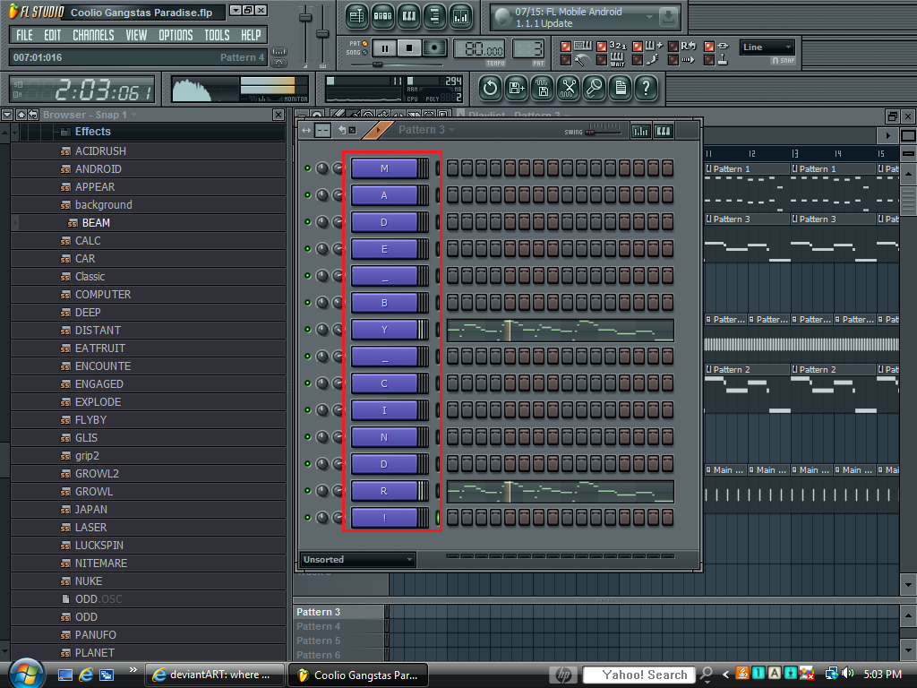 how to get fruity loops for free