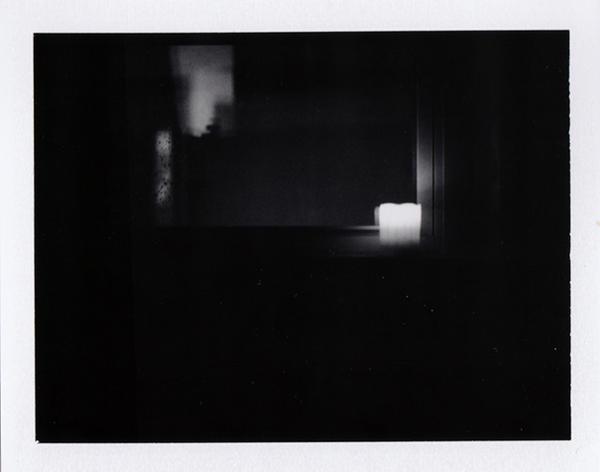The lit window by mothletting
