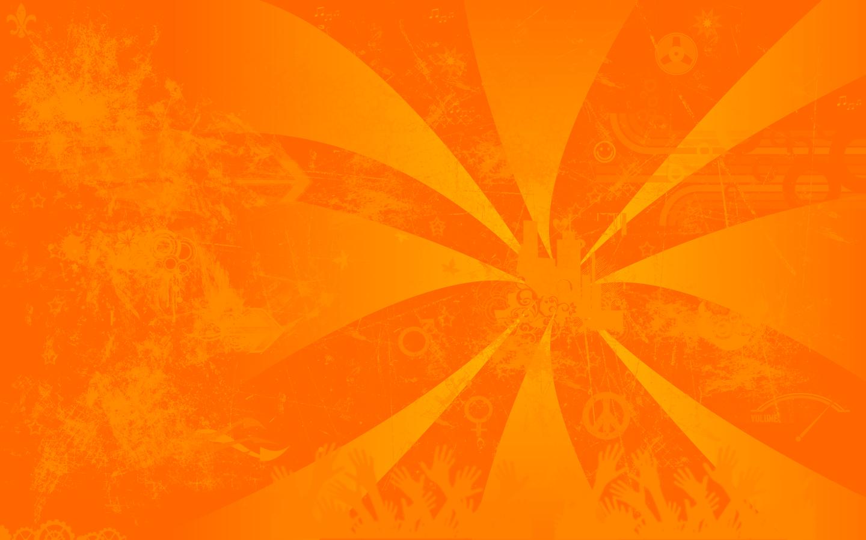 orange wallpaper06 - photo #31