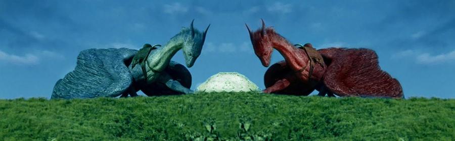 eragon saphira mating - photo #18