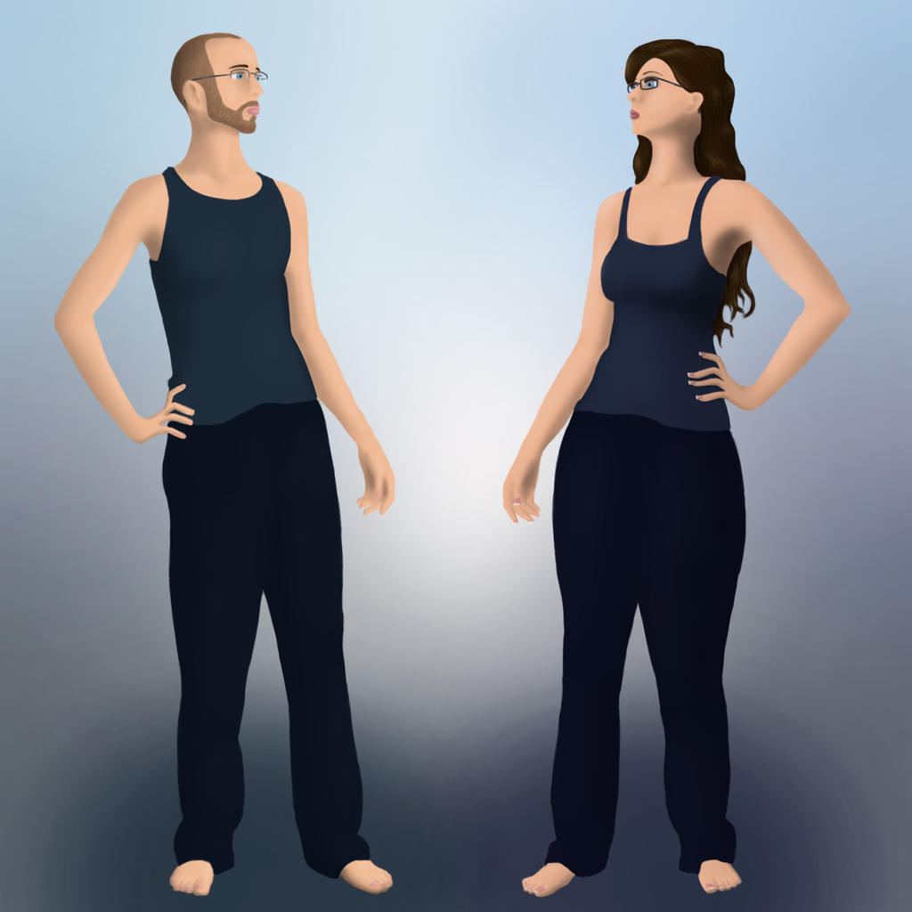 CobaltSlate's Profile Picture