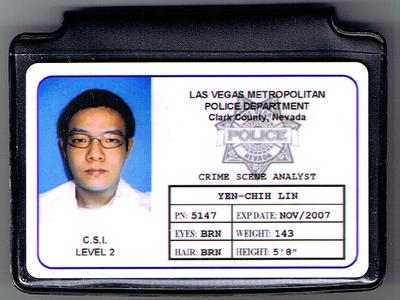 Pencilshade's Profile Picture
