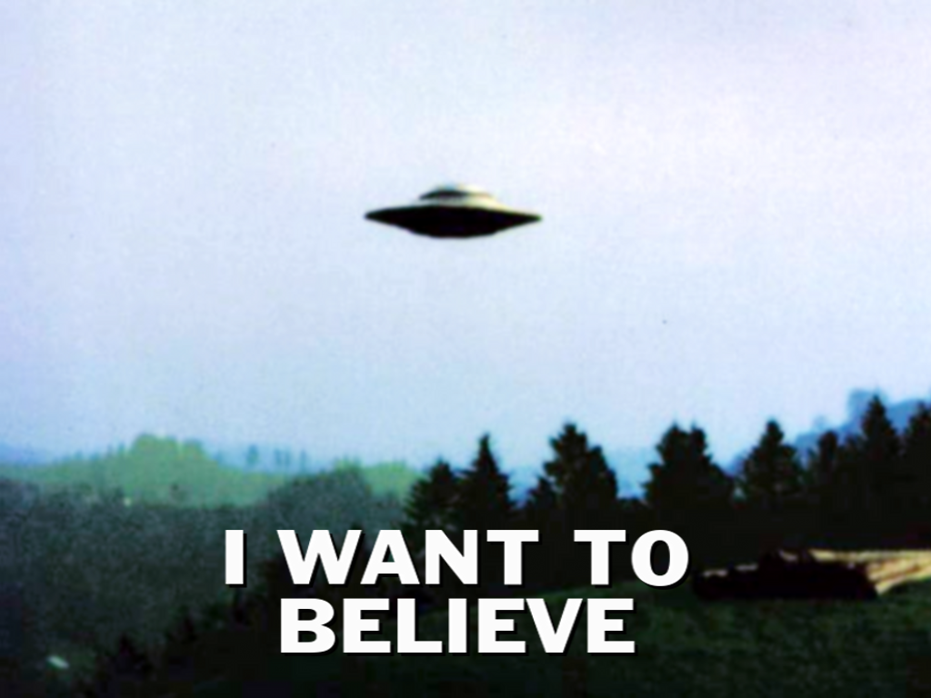 want to believe wallpaper by PencilshadeX Files Wallpaper I Want To Believe