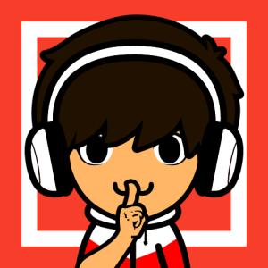 GeoDani20's Profile Picture