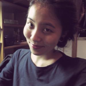 biashimada's Profile Picture