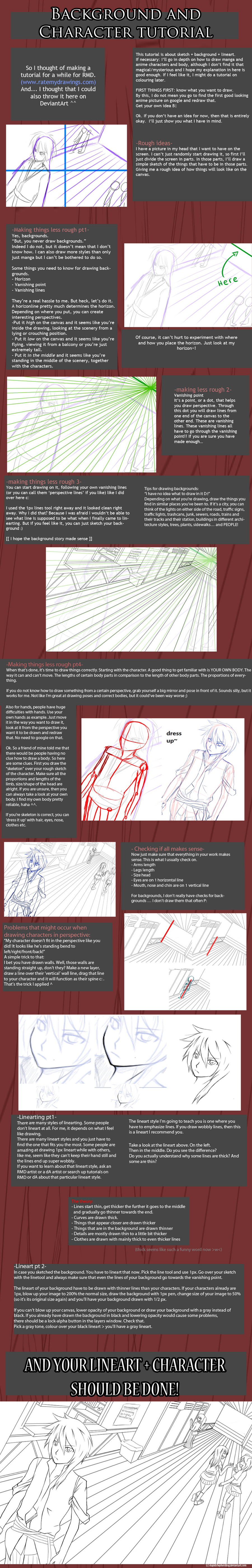 http://fc00.deviantart.net/fs71/i/2012/329/3/f/tutorial__background_and_characters_by_stupidshepherddog-d5m3eui.png