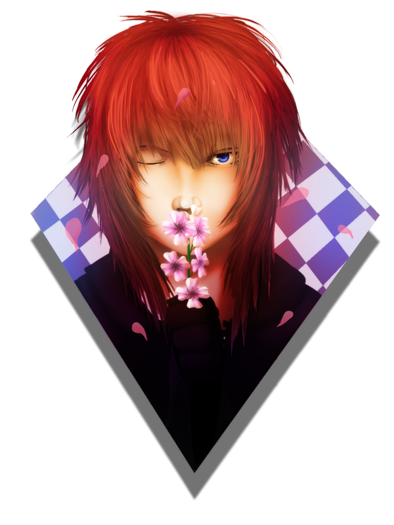 kingdom_hearts_com__marluxia_by_stupidshepherddog-d6bu0fk.png