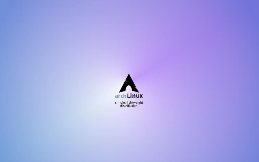 simple backup linux
