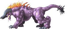 Behemoth by Shadowwwolf