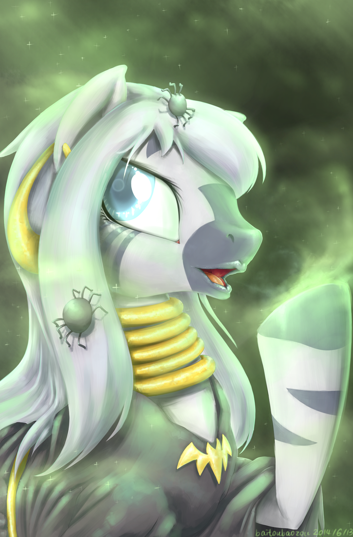 zecora_by_baitoubaozou-d7m62ss.png