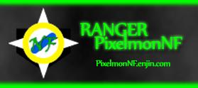 Ranger Sig by mca2008