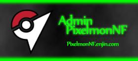 Admin Sig by mca2008