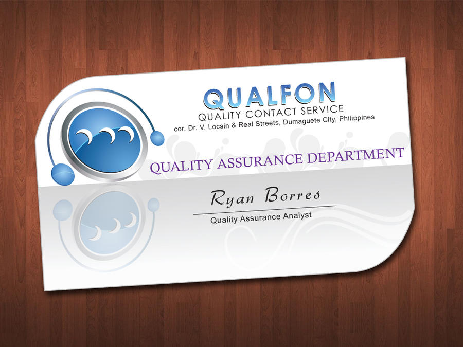 Qualfon calling card by rusty17 on deviantart qualfon calling card by rusty17 reheart Image collections