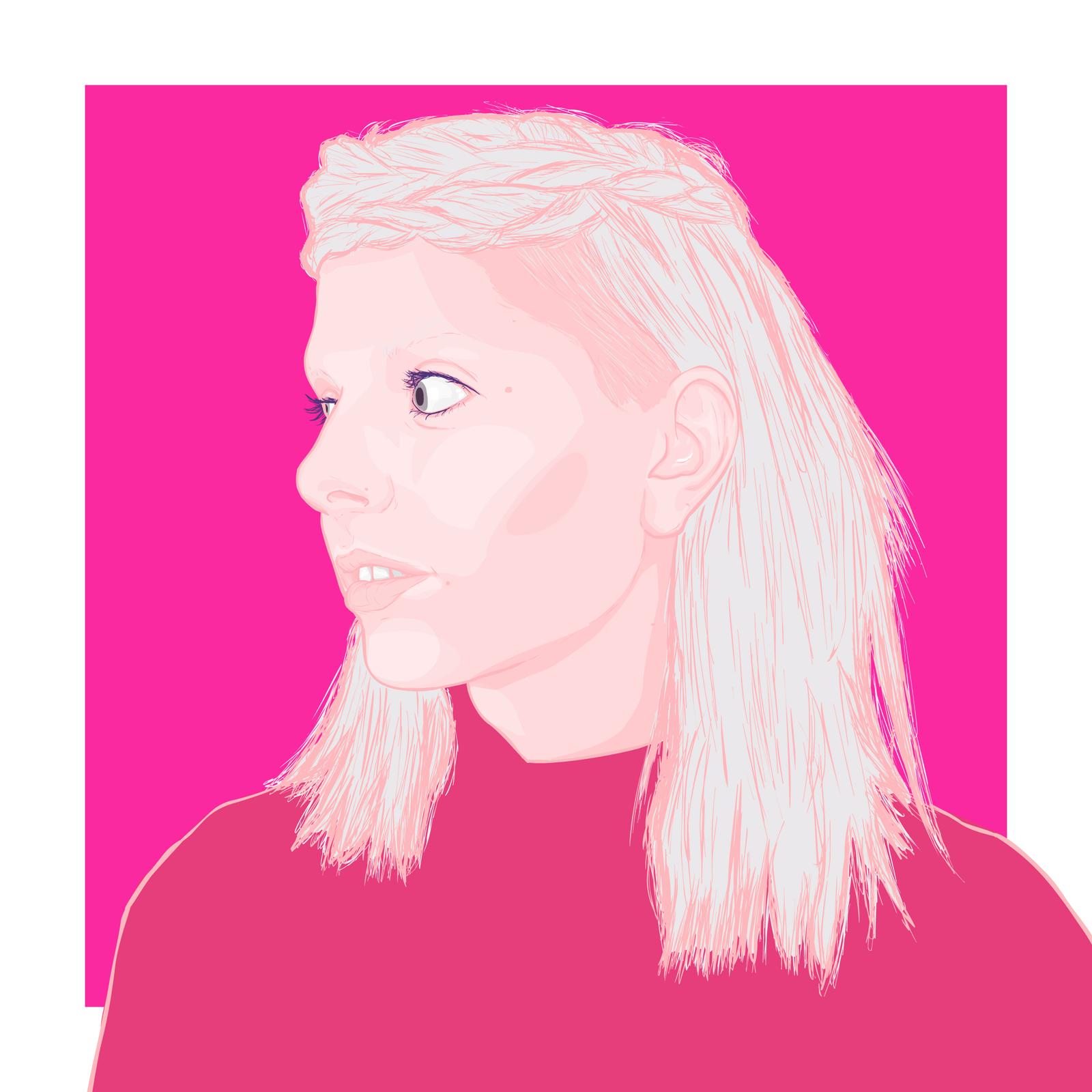 Aurora. by SzymonWajner