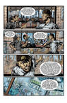 Chef-Dave-Strange-Page-3-for-site