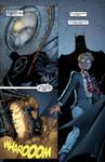Batman: Hush Page 5