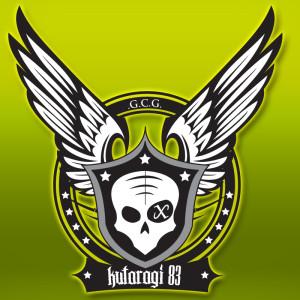kutaragi83's Profile Picture