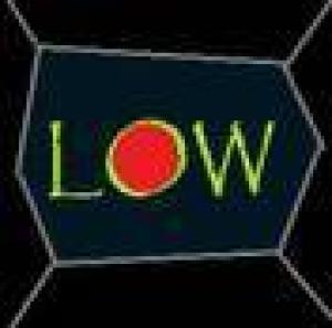 lowfn's Profile Picture