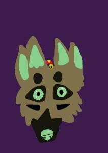 LionessLinn's Profile Picture