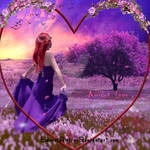 Amidst Love