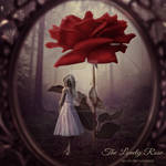 The Lonely Rose
