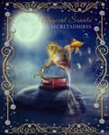 Magical Sonata
