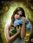 I feel, I breathe, I dream... by Secretadmires