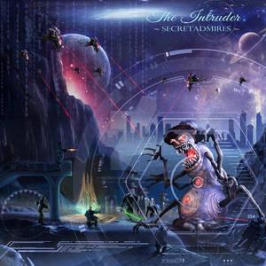 The Intruder by Secretadmires