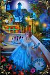 End of Fairytale by Secretadmires