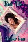 Book Cover [ Feminine ] by Secretadmires