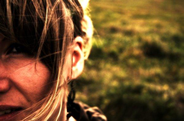 skladsznurowadel's Profile Picture