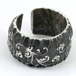 bracelet - sentimental sketch